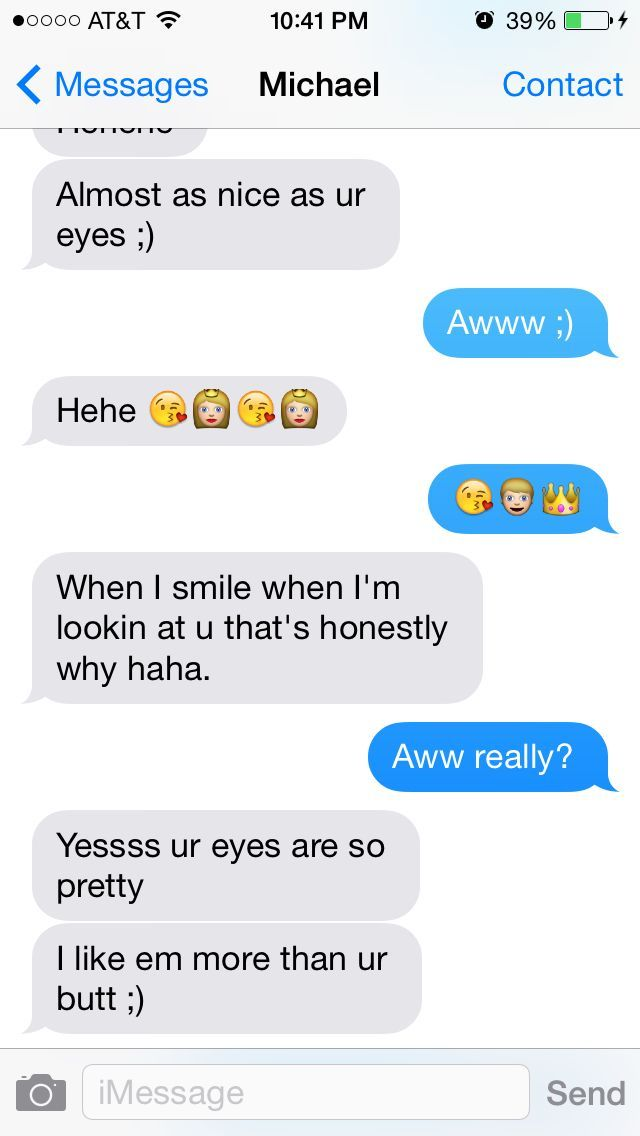 relationship goals on Pinterest | Cute Texts, Oregon Coast ...