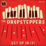 Get Up in It! [CD], 16412040