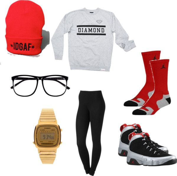 """Untitled #368"" by dreakagotswagg ❤ liked on Polyvore"
