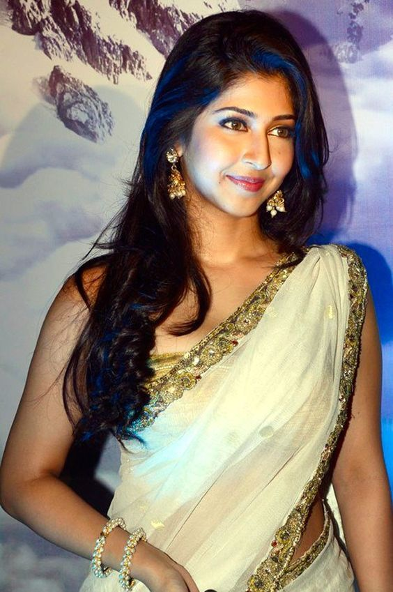 Popular South Indian Actress In Hot Red Saree South Indian Actress In Wet Saree Pics Photos Of South Indian Hottest Actresses I Saree Who