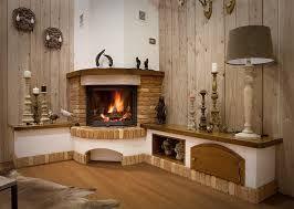 Картинки по запросу cucina in muratura prezzi | camini ...