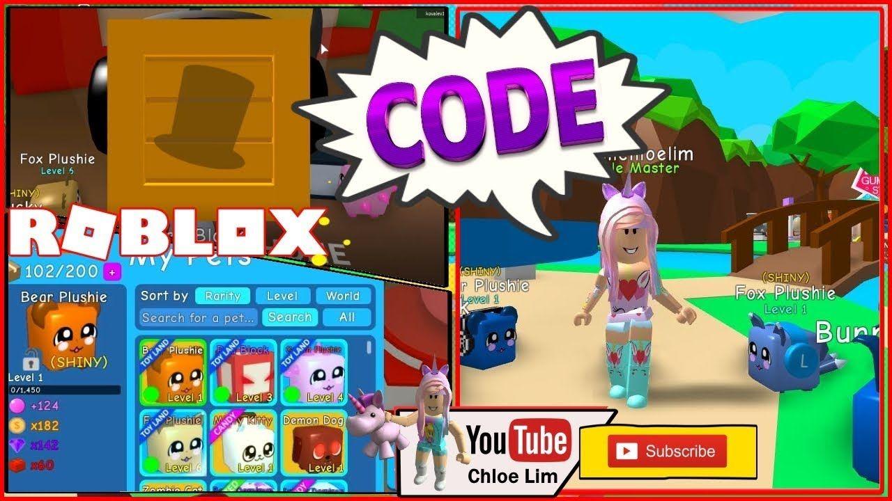 Bubble Gum Simulator Code Going To The New Treasure Island