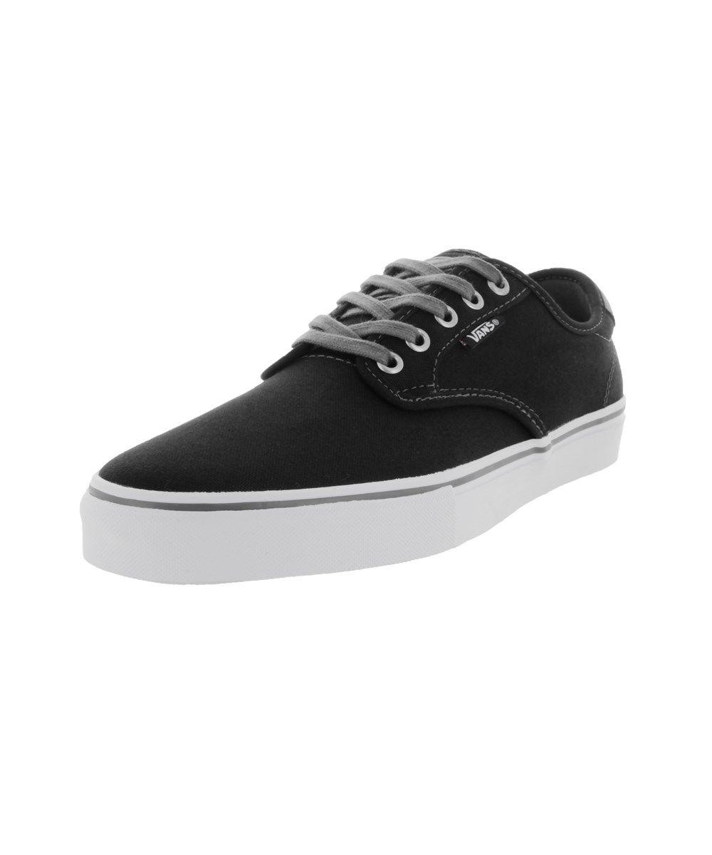 7a0396c718cc VANS Vans Men S Chima Ferguson Pro (Mono) Skate Shoe .  vans  shoes   sneakers