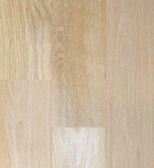American White Oak, Lime Wash - Modern - Wood Flooring - Mandara.com.au
