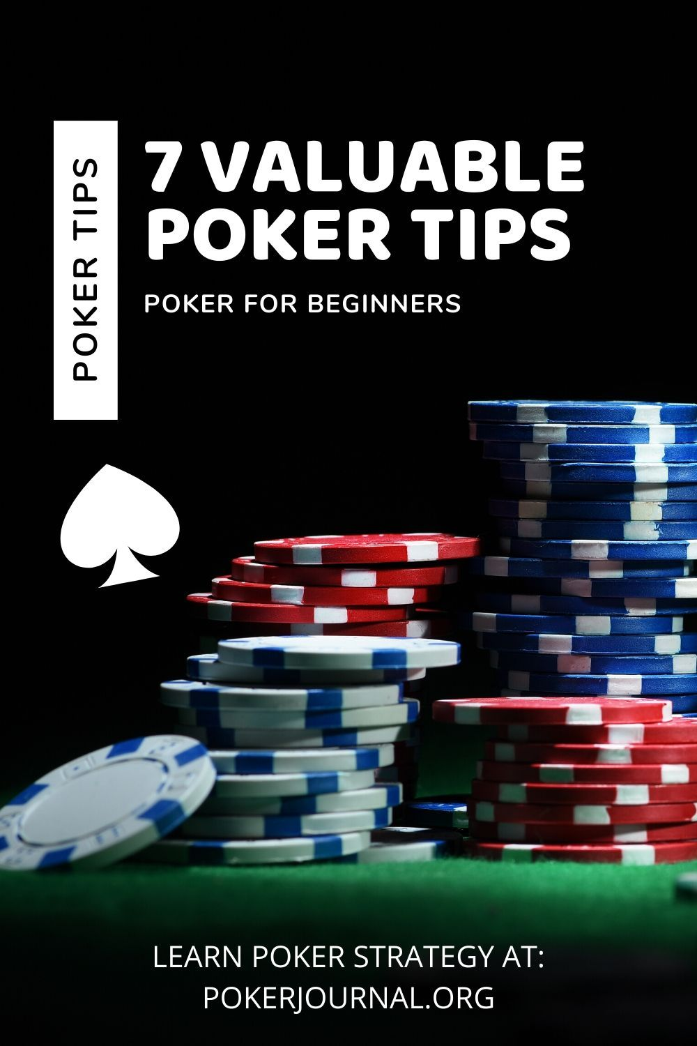 how to play 3 card poker for beginners