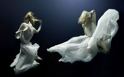 Discovering Plein Sud #plainsud #fashionbrand #france #brand #shoponline #dressingfab #perfectdress