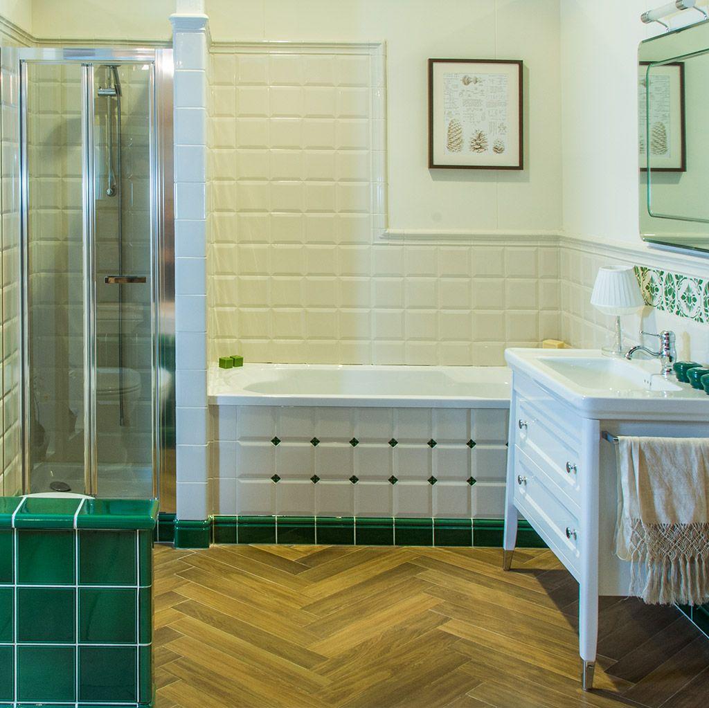 soluzione arredo bagno | smart living bagno | pinterest - Arredo Bagno Soluzioni