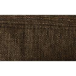 Photo of switch Ecksofa Panama – braun – 65 cm – Polstermöbel > Sofas > Ecksofasmoebelkraft.de