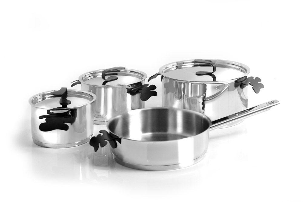 kitchenaid pots and pans set canadian tire