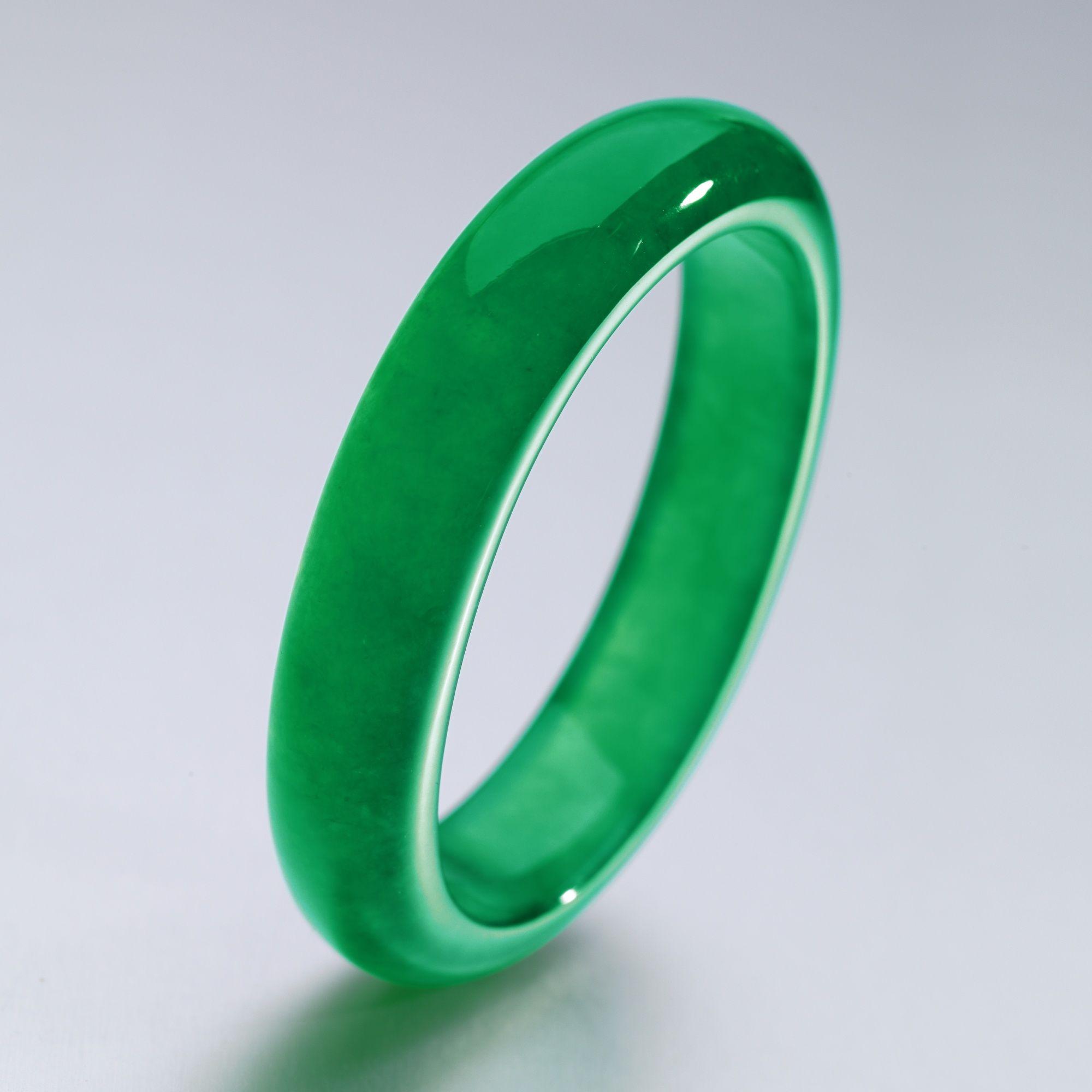 Pin On Jade Jewelry Jadeite Nephrite 玉 Gemstones