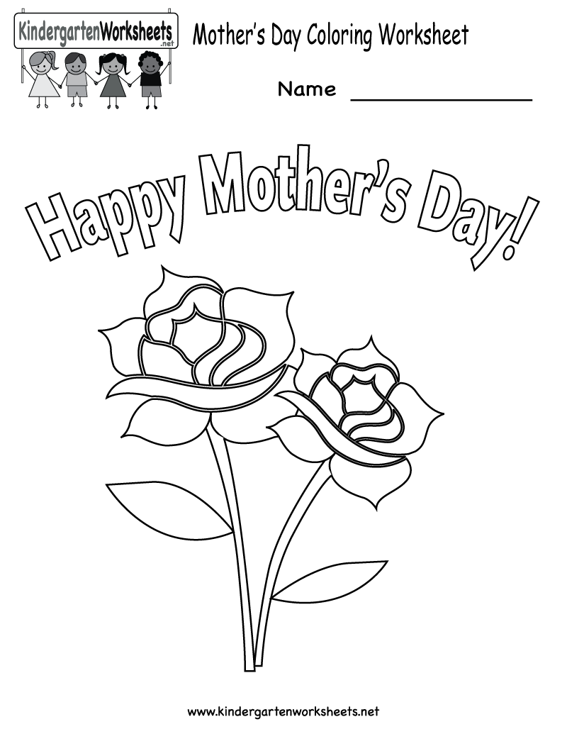 Pin by EduMonitor on Mothers Day Gifts | Pinterest | Coloring ...