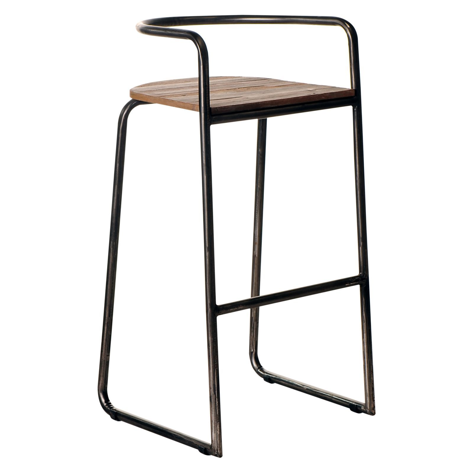 Soundslike HOME Retro Bar Stool Zanuicomau Furniture  : b510e1eb41e6d773946d3f7c569a85b7 from www.pinterest.com size 1600 x 1600 jpeg 89kB