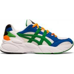 Photo of Asics Gel-bnd men's sneakers multicolored Asics