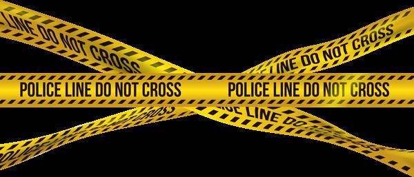 Police Barricade Crime Tape Png Clip Art Image Art Images Clip Art Art