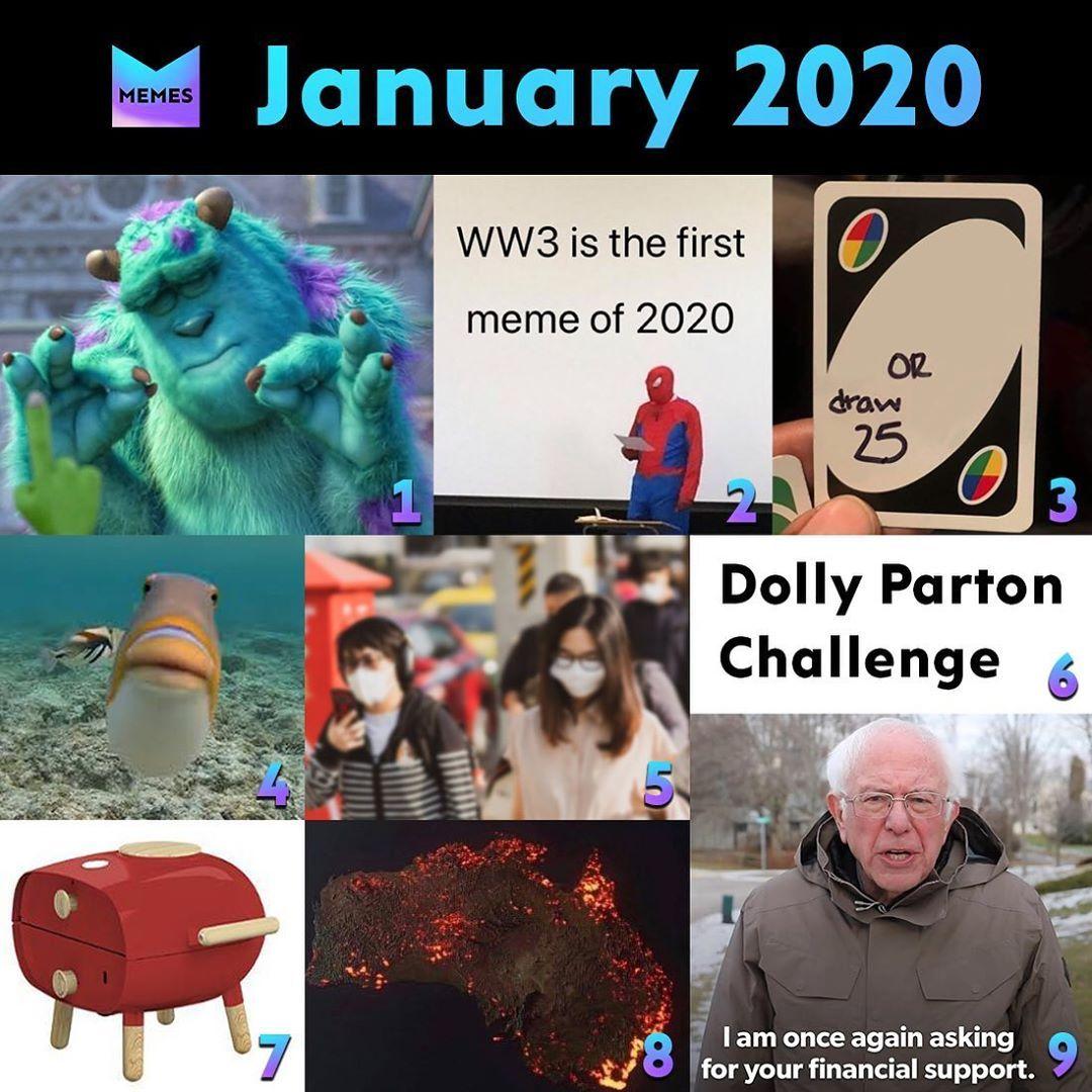 Funny Memes 100 Original 100 Oddlymemes Dumbmemes Interestingmemes Likablememes Beameme Fulltimememer Funny Relatable Memes Funnt Memes Edgy Memes