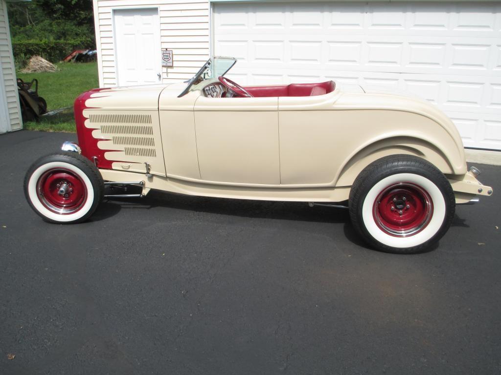 For sale 1939 ford 1 2 ton pickup hotrodhotline com hot rod hotline classifieds pinterest ford