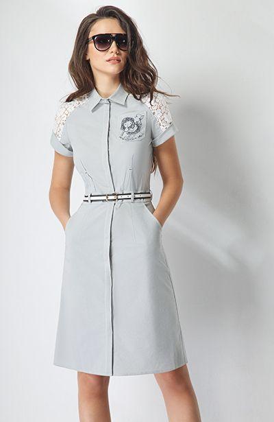 0ec13735f914 Коллекции » LaVela - стильная женская одежда   deloitte dress code в ...
