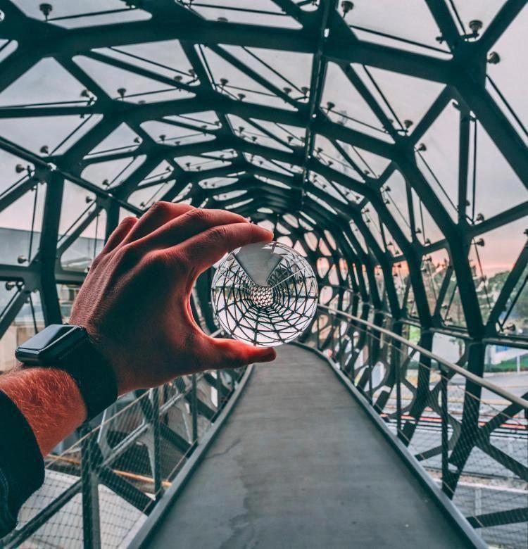 Pin van Marlon Lagendijk op Fotografie..&..Ps.(Tips
