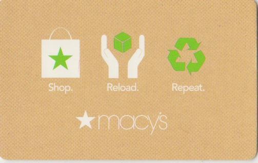 Macy S Macys Mario Characters Gaming Logos