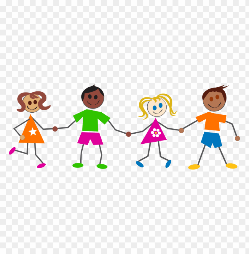 Children Holding Hands Png Png Image With Transparent Background Png Free Png Images Children Holding Hands Free Png Png Images