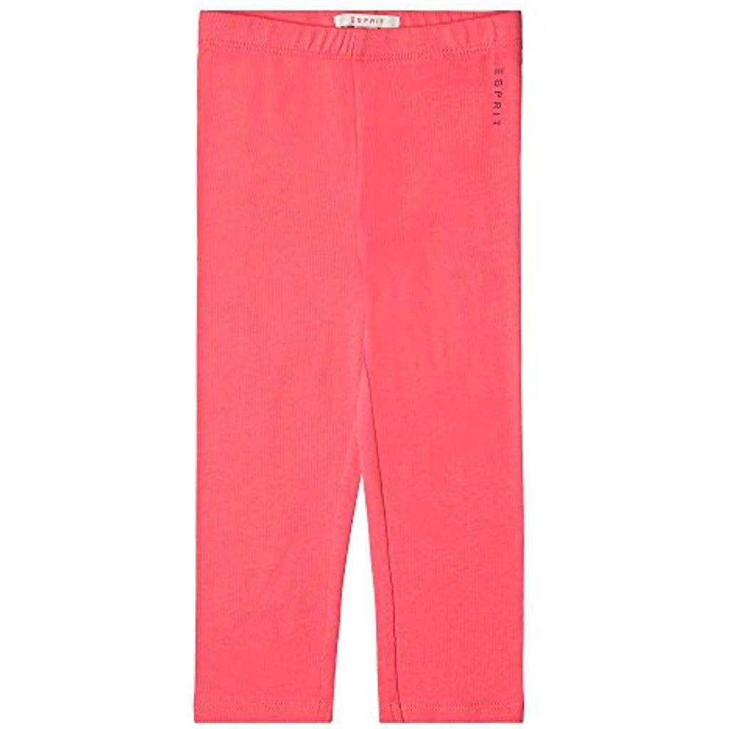 pantaloni adidas bimba