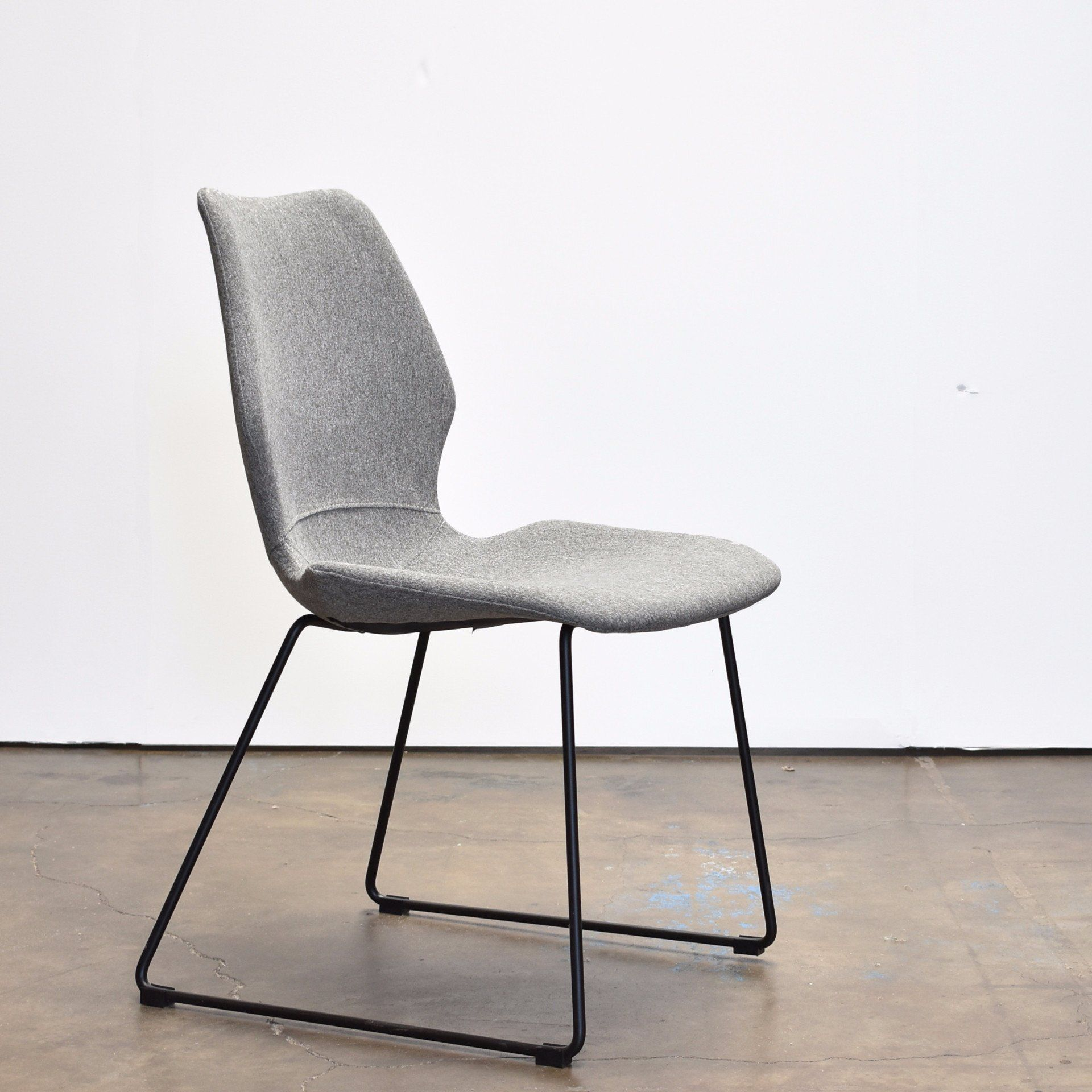 Nina Dining Chair Dining Chairs Chair Elegant Dining Room