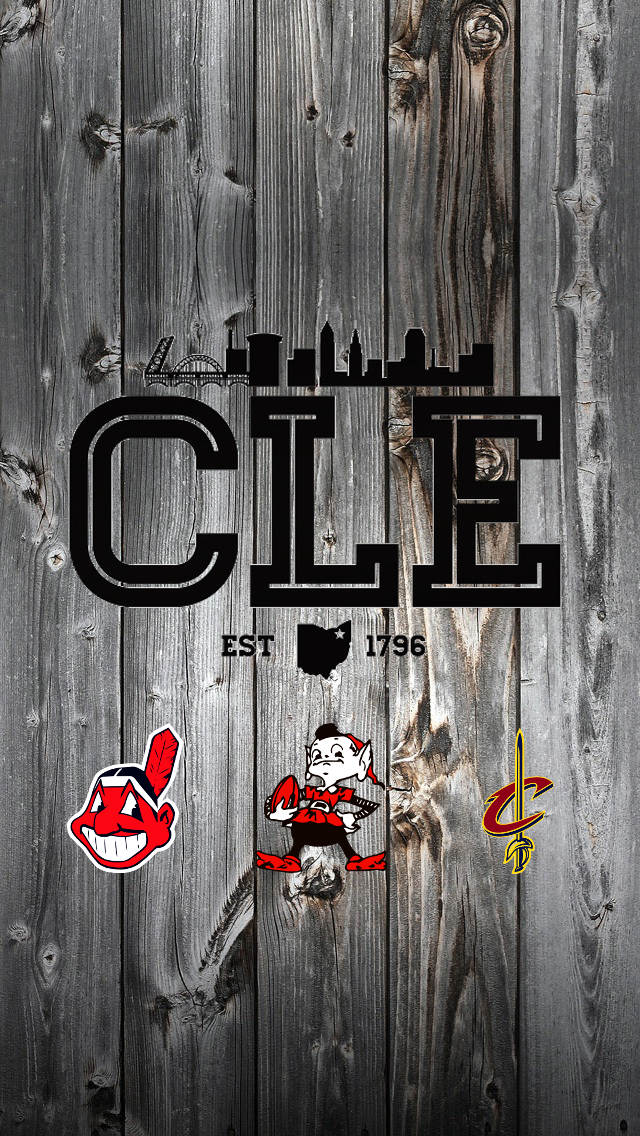 Pin by Chris Tangler on Cleveland Indians / Cleveland