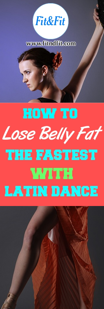 How to lose weight around your hips fast picture 10