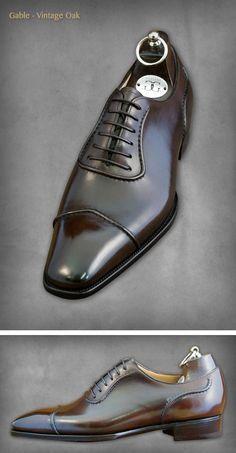 mensshoes shoesforme shoes  dress shoes men gentleman