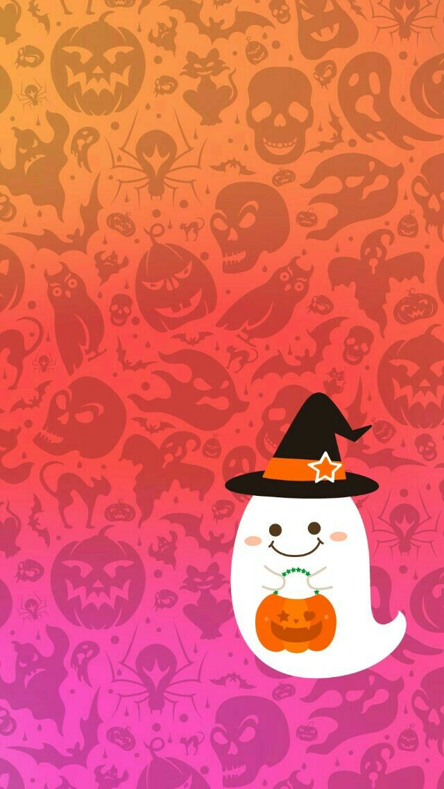 Pin by GLen\ud83d\udc44 on Halloween  Pinterest  Wallpaper and Artsy