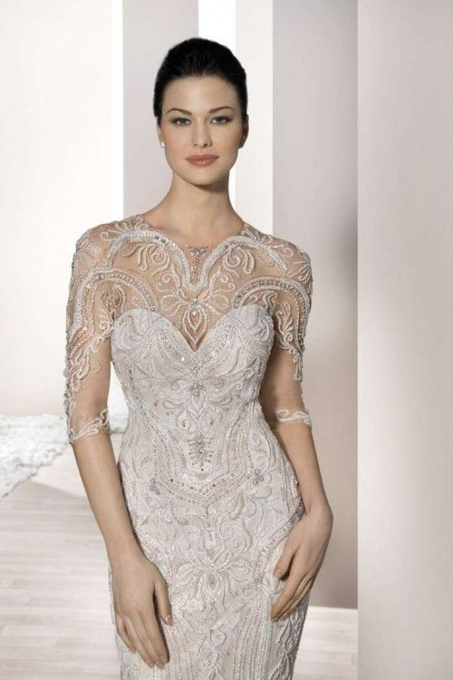 Aditi - Beautiful Wedding Gowns | Leichardt, NSW - The Sposa Group
