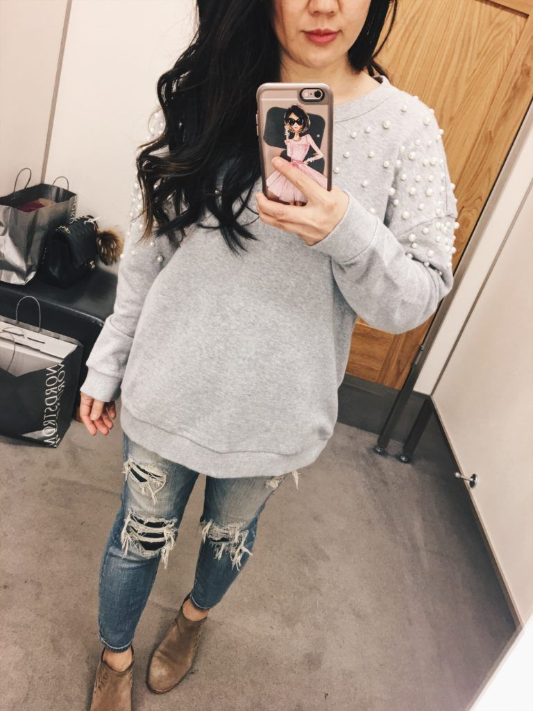 To acquire Rack nordstrom styled by modern day moms picture trends