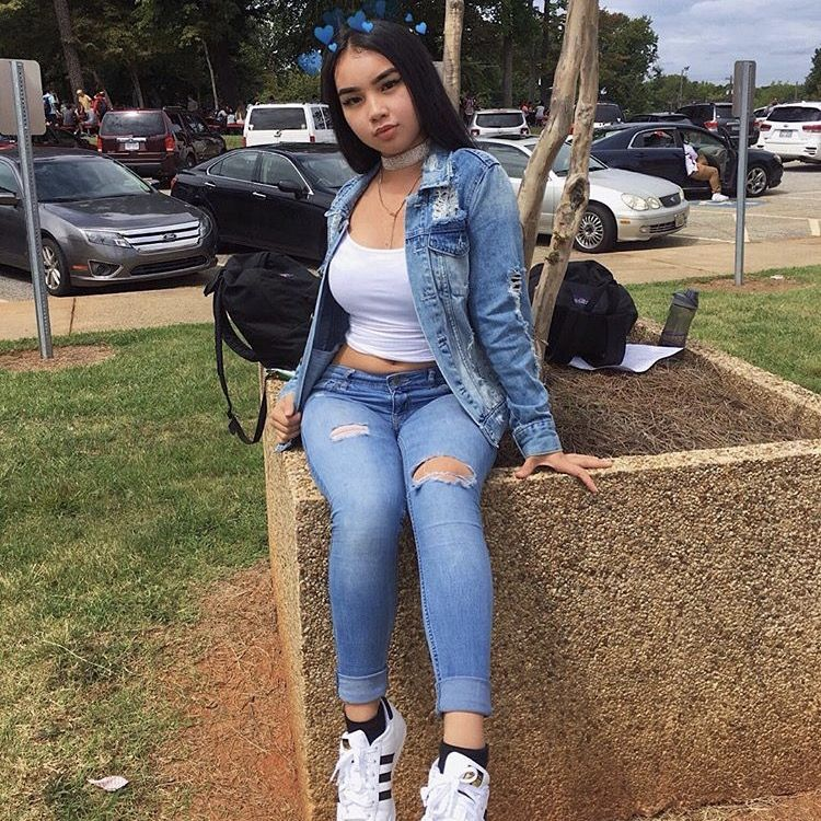 janley  cute casual outfits fashion outfits teenager