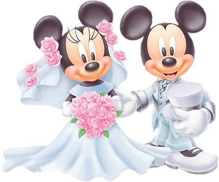 Pin By Babilutje On Mickey Mouse Mickey Mouse Wallpaper