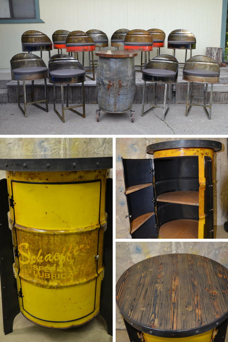 All Products Industrial Bar Furniture Bar Furniture For Sale