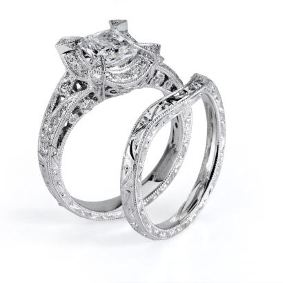 diamond collections engagement large jewellery with artemer on wedding ring moon rings finger half