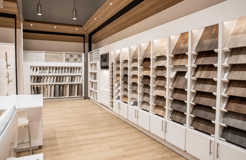 design studio edgehomes kitchen design showrooms showroom design storefront design