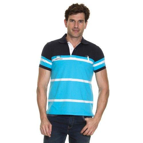 df6e4660a5b5 camisa-polo-aleatory-masculina-listrada-patch-rank-modelo-8 ...