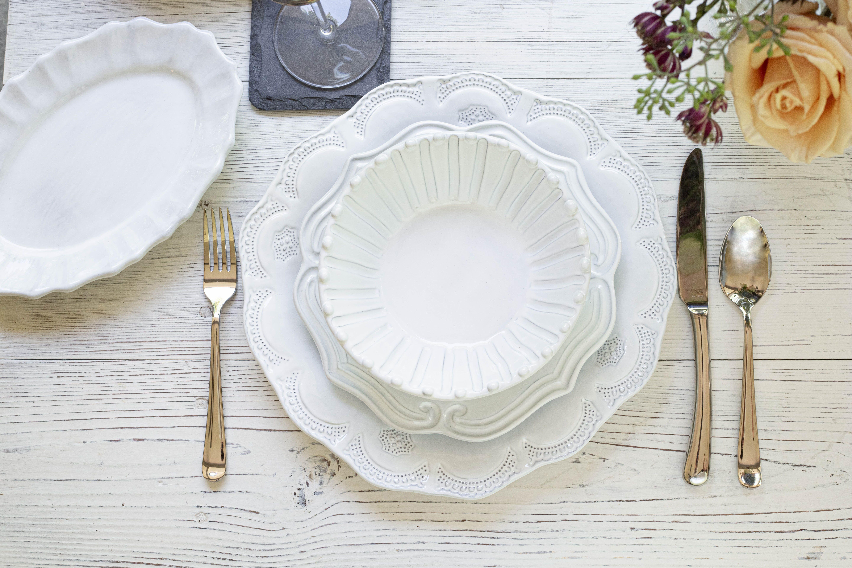 230 Incanto Dinnerware Ideas Classic Dinnerware Dinnerware Beautiful Dinnerware