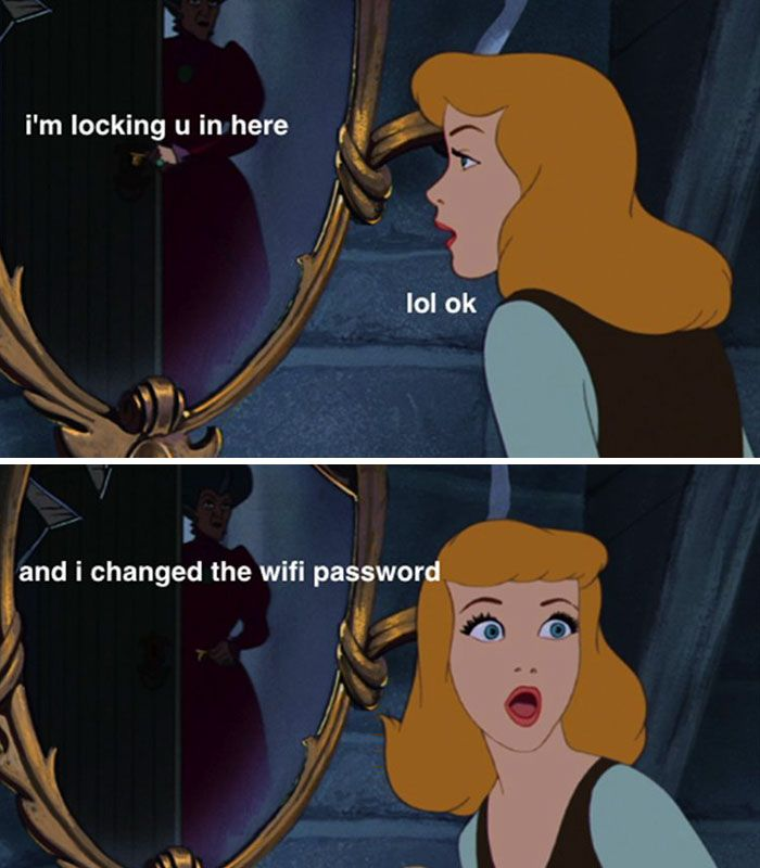 95 Time Tumblr Had The Best Jokes About Disney