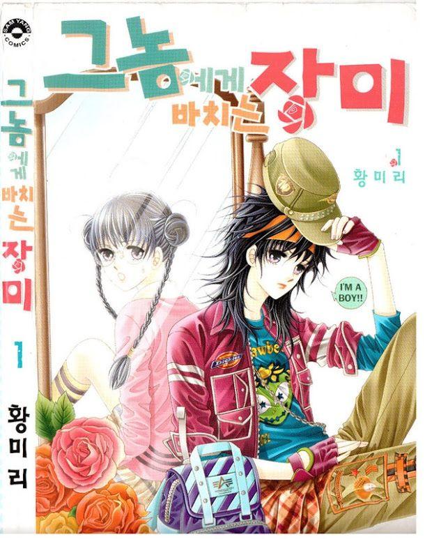 Ghim của Lưuphong nb trên Anime (HD)