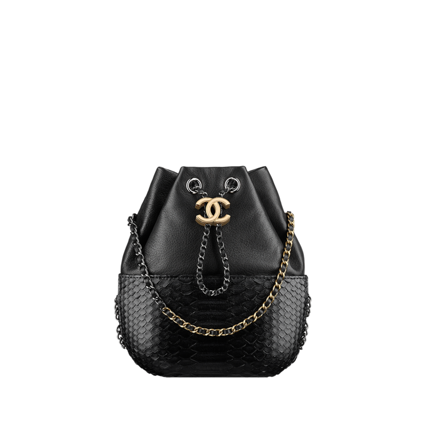 058d5a21a7cf Chanel Gabrielle bag is completely new design since the launch of Chanel Boy  bag in 2011. Here you can see the selection of the best variants.