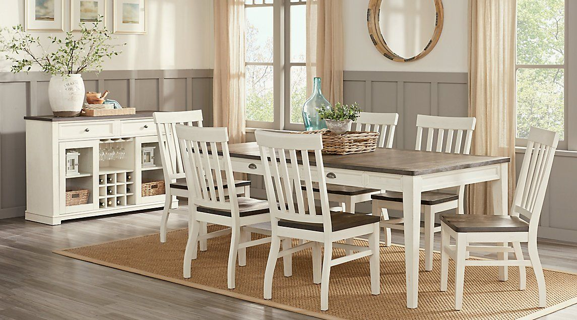 Fantastic Dining Room Table With Wheels 98 For Your Home