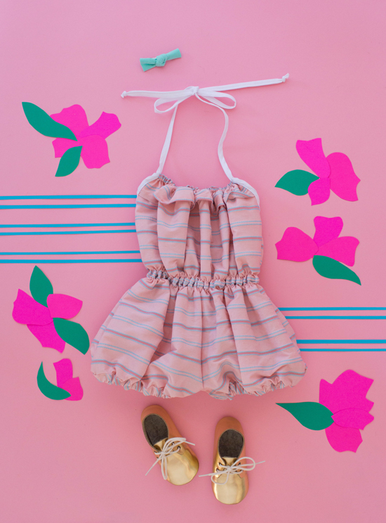 726c019a9567 dressing the babe   spring stripes