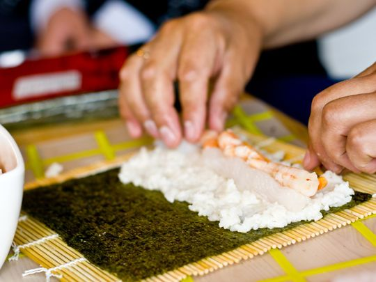 https://www.livingsocial.com/cities/231-nyc-downtown/deals/868216-sushi-making-class-for-two