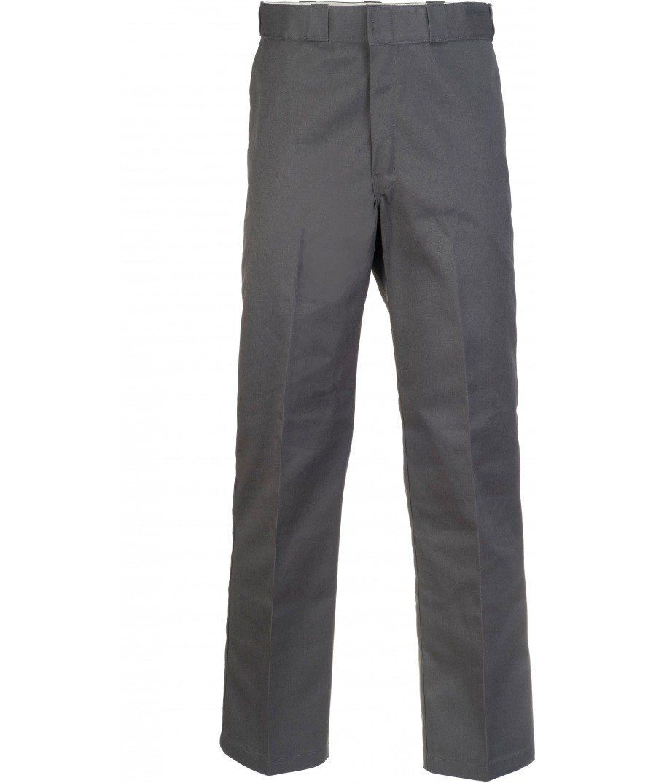 Buy dickies 874 original work pants black at europes