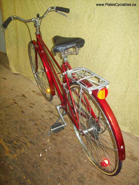 Used Bikes In Montreal For Sale Used Bikes Bikes For Sale Road Bike Vintage