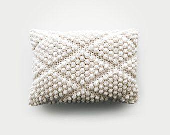 Fall crochet pillow pattern, crochet pumpkin pillow, crochet truck pattern, autumn crochet pattern, instant download pdf, THE HARVEST PILLOW