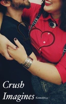 Crush Imagines | Favorites | Imagines crush, Crushes, Wattpad