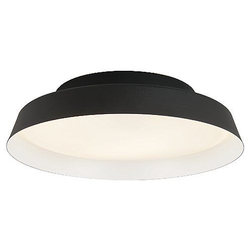 Wall ceiling light